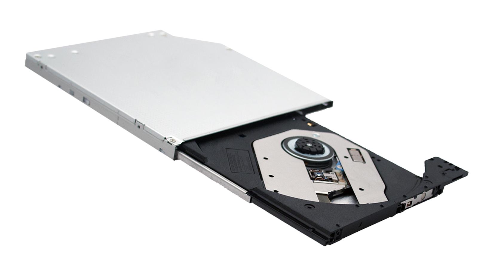 Original Acer DVD - Brenner Aspire 8735ZG Serie
